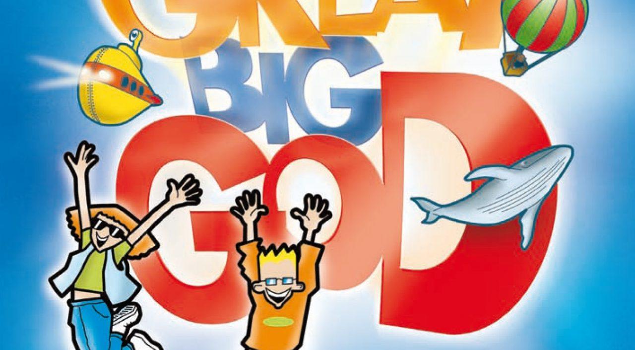 God Youre Good To Me Vineyard Churches Uk Ireland