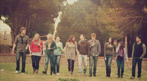 students-694