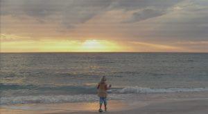 child-beach-694