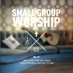 SGworship_vol1_250