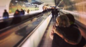 tube_694