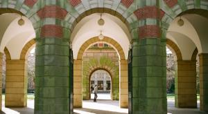 university_694