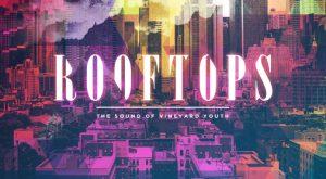 rooftops_694