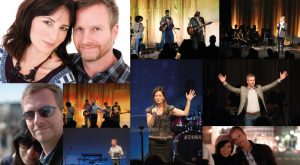 2015-John-and-debby-wright-collage-694