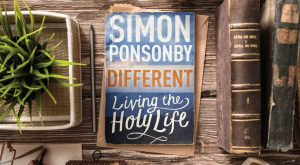 Simon-Ponsonby-holiness-book-cover