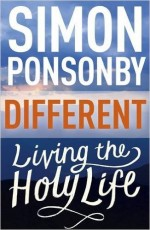 simon-ponsonby-different-living-the-holy-life