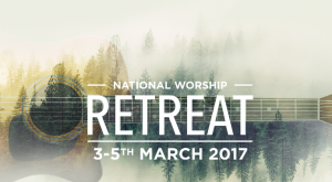 vcuki_2017_worshipretreat