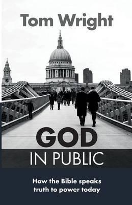 God_In_Public__62737.1461833560.500.750