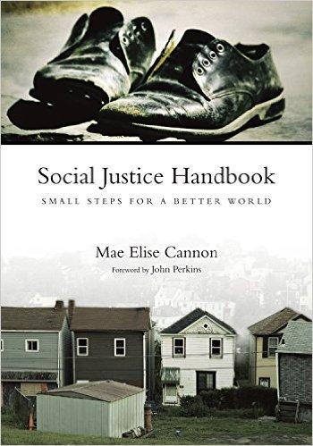 social_justice_handbook__13692.1464781416.500.750